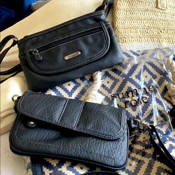 Bundle of 5 bags